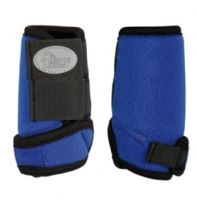 Harrys Horse Neoprene Boots - Various Colours